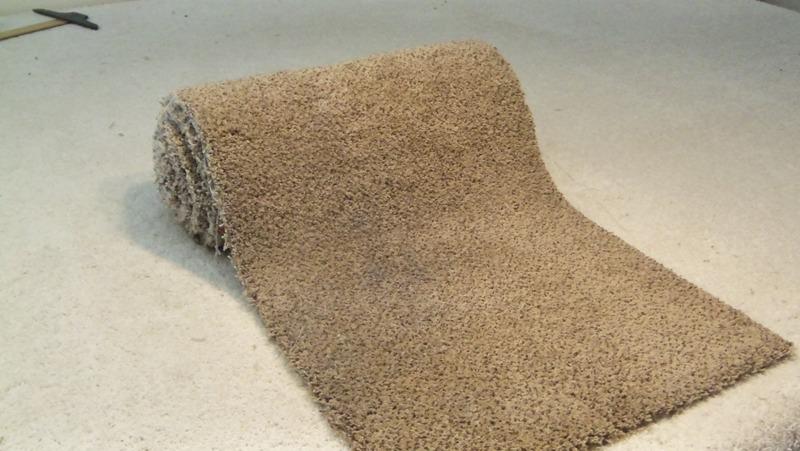 Oc Rug Carpet Remnants
